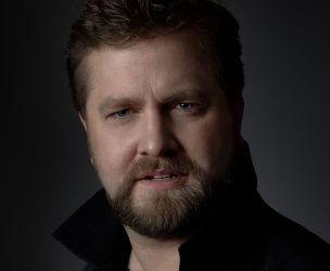 Tadeusz Szlenkier