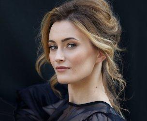 Ewelina Osowska