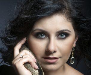 Joanna Zawartko