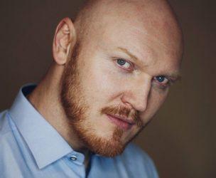 Lukas Jakobski